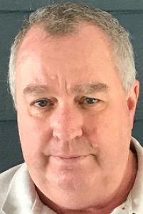 Mark Kendall Perkinson a registered Sex Offender of Virginia