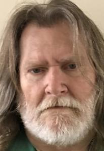 Samuel Mark Newman a registered Sex Offender of Virginia