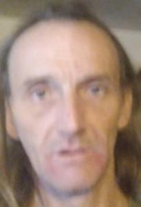 Berley Ralph Dalton Jr a registered Sex Offender of Virginia