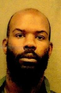 Robert Louis Taylor a registered Sex Offender of Virginia