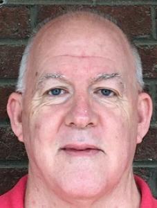 Matthew Todd Atkins a registered Sex Offender of Virginia
