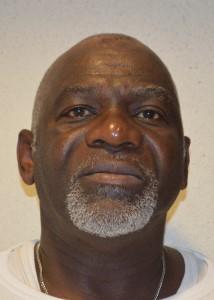 Gilbert Edward Woodley a registered Sex Offender of Virginia
