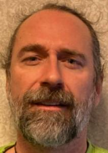 Shawn Michael Mahoney a registered Sex Offender of Virginia