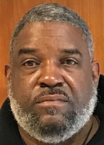 Darryl Mccharles Buffington a registered Sex Offender of Virginia