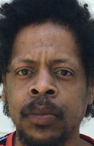 Montel Morrell Oakley a registered Sex Offender of Virginia