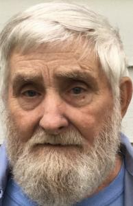 Morgan Carroll Epperson a registered Sex Offender of Virginia