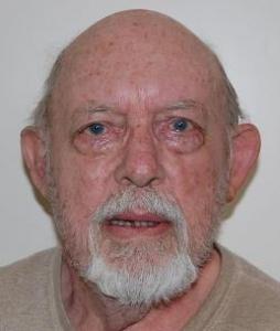 Donald Lee Dove Sr a registered Sex Offender of Virginia