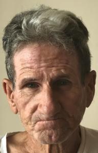 Steven Michael Edwards a registered Sex Offender of Virginia