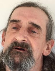 Jay Scott Chaffee a registered Sex Offender of Virginia
