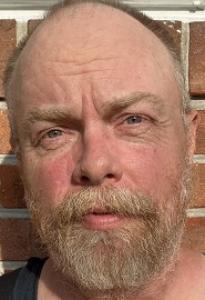 Ricky Allen Mcdaniel a registered Sex Offender of Virginia