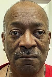 Michael Wayne Broady a registered Sex Offender of Virginia
