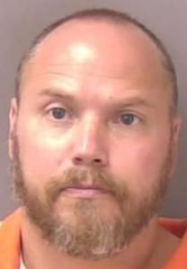 Daryl Jon Vandonk a registered Sex Offender of Virginia