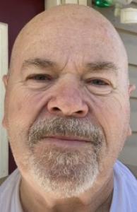Johney Randolph Moye a registered Sex Offender of Virginia