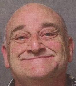 Jack Herman Grimmett a registered Sex Offender of Virginia