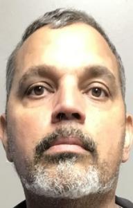Frederico Soriano Correa Jr a registered Sex Offender of Virginia