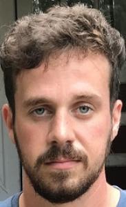 Charles Daniel Johnson a registered Sex Offender of Virginia