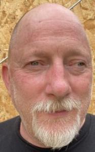 Gilbert Lee Sprouse Jr a registered Sex Offender of Virginia