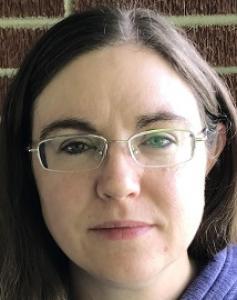 Lee Anne Lester a registered Sex Offender of Virginia