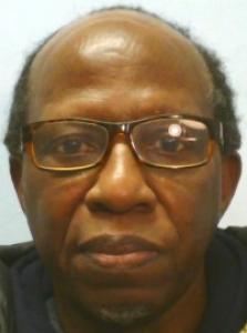 Michael Carter a registered Sex Offender of Virginia