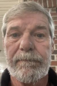 Gary Douglas Augusta a registered Sex Offender of Virginia