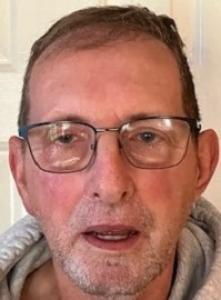 Michael Henry Brisson a registered Sex Offender of Virginia