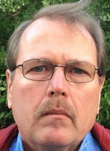 Thomas Fredrick Kulis a registered Sex Offender of Virginia