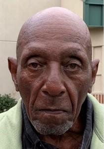 Luther Riddick a registered Sex Offender of Virginia