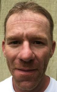 James Robert Maupin a registered Sex Offender of Virginia