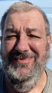 Darrin Eugene Swihart a registered Sex Offender of Virginia
