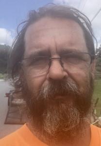 Roland Eugene Dooley Jr a registered Sex Offender of Virginia