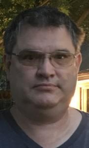 James Hughe Russell Jr a registered Sex Offender of Virginia