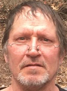 Jeffery Alan Maier Sr a registered Sex Offender of Virginia