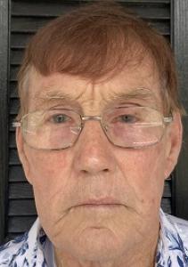 Donald Carter Powell a registered Sex Offender of Virginia