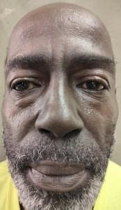 Terry Maurice Bly a registered Sex Offender of Virginia