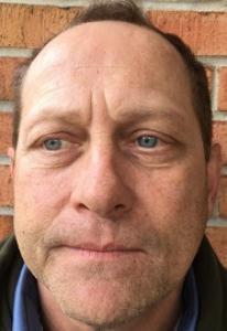 William Irving Brown Jr a registered Sex Offender of Virginia