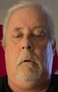 William Columbus Henderson a registered Sex Offender of Virginia