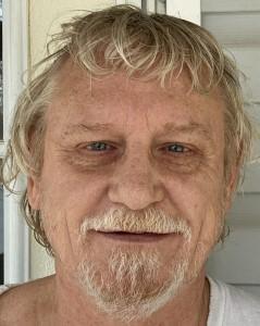 William Chapman Hooss a registered Sex Offender of Virginia