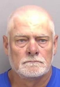 Richard Joseph Carper Sr a registered Sex Offender of Virginia