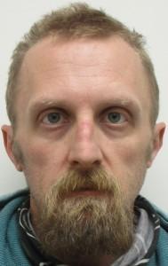 Haden Dandridge Conrad a registered Sex Offender of Virginia