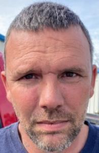 Charley Lee Jenkins a registered Sex Offender of Virginia