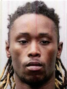 Anthony Lamont Poindexter Jr a registered Sex Offender of Virginia
