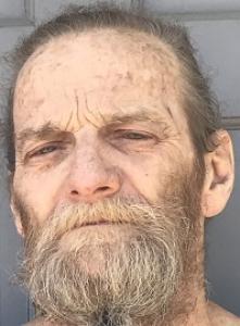 Gordon Wayne Wagoner Sr a registered Sex Offender of Virginia