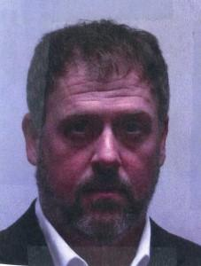 Stephen Eric Ashford a registered Sex Offender of Virginia