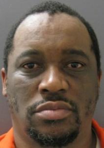 Paul Eugene Edmonds a registered Sex Offender of Virginia