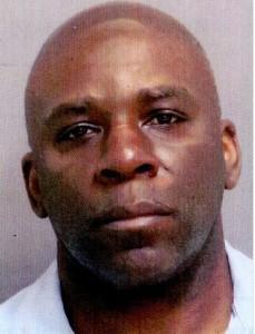 John Patrick Boysaw a registered Sex Offender of Virginia