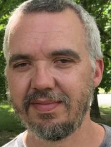 Joshua Craig Harris a registered Sex Offender of Virginia