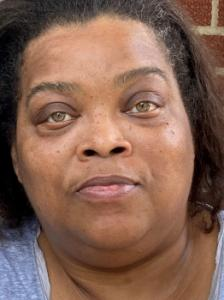 Michelle Pauline Hopson a registered Sex Offender of Virginia