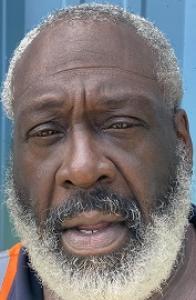 Diogenes Lee Owens Sr a registered Sex Offender of Virginia