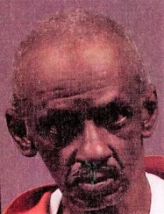 Clarence Watson Mccallum a registered Sex Offender of Virginia