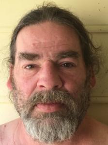 Daniel Gary Talley a registered Sex Offender of Virginia
